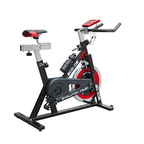 comprar bicicletas de spinning