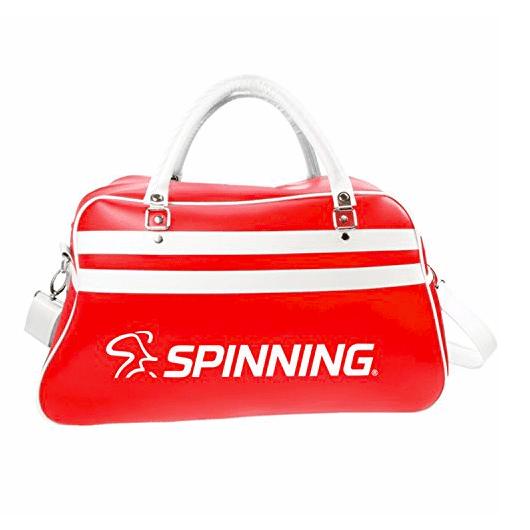 accesorios de spinning