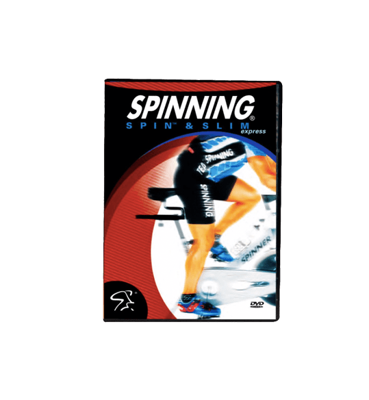 de spinning