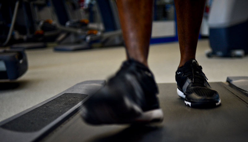 Entrenamientos-cinta-correr-zapatillas