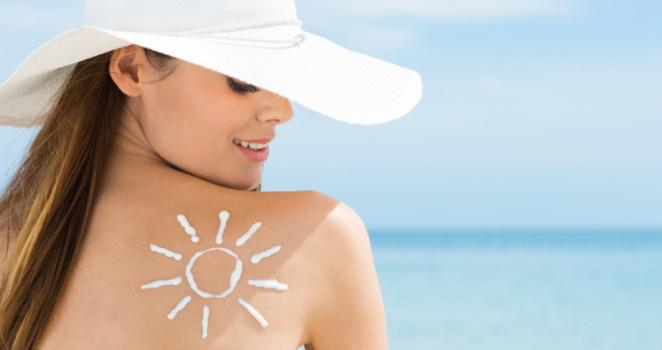 crema-solar