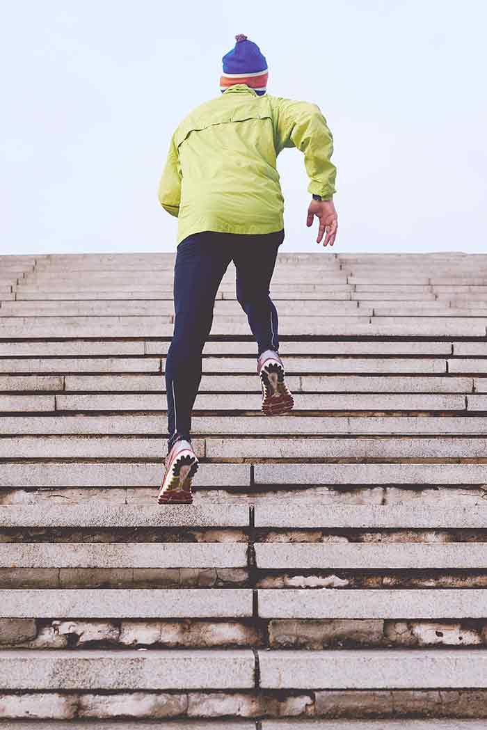 ejercicios-para-quemar-calorias-running