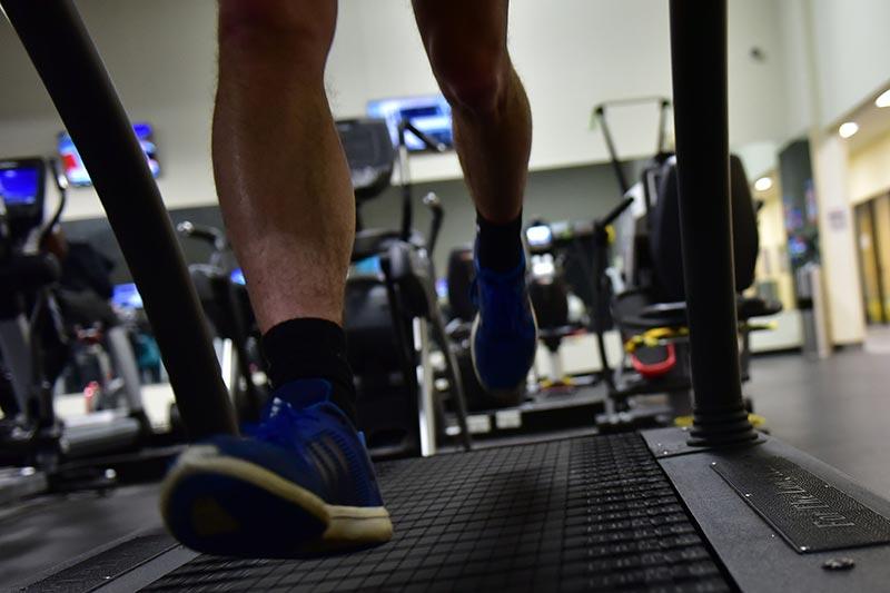 ejercicios-para-quemar-calorias-treadmill