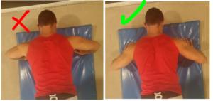 flexiones de brazo 3