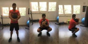 slam ejercicio 3