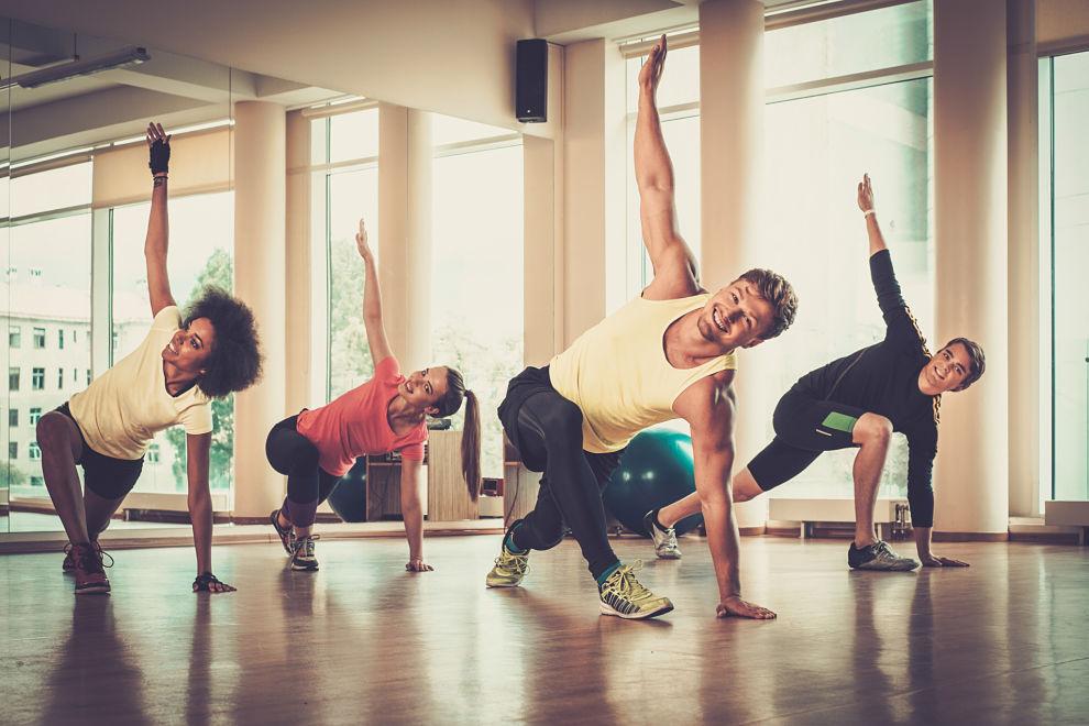 cómo mejorar la flexibilidad estiramientos2